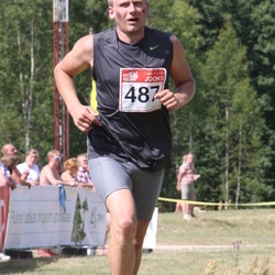 RMK Kõrvemaa Triatlon - Ingmar Pappel (487)