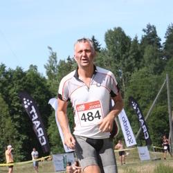 RMK Kõrvemaa Triatlon - Margus Mändmets (484)