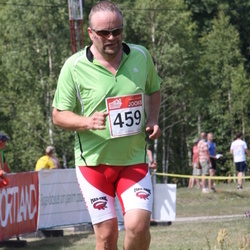 RMK Kõrvemaa Triatlon - Kalle Allas (459)