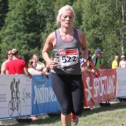 RMK Kõrvemaa Triatlon - Terje Tampere (522)