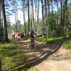 RMK Kõrvemaa Triatlon - Karel Hussar (75)