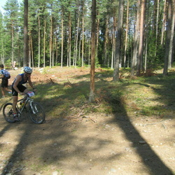 RMK Kõrvemaa Triatlon - Priit Kingo (53)