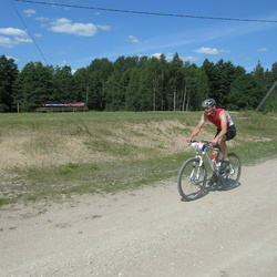 RMK Kõrvemaa Triatlon - Arvo Sala (24)