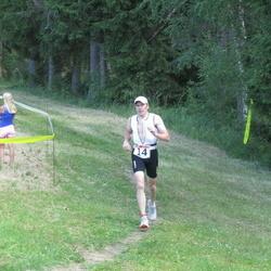 RMK Kõrvemaa Triatlon - Marek Tõnismäe (14)