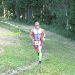 RMK Kõrvemaa Triatlon - Mait Evisalu (41)