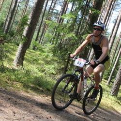 RMK Kõrvemaa Triatlon - Priit Roosnupp (93)