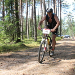 RMK Kõrvemaa Triatlon - Arved Mägi (105)