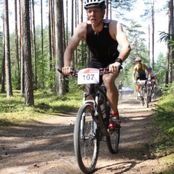 RMK Kõrvemaa Triatlon - Indrek Ott (107)