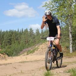 RMK Kõrvemaa Triatlon - Oskar Põldmaa (184)