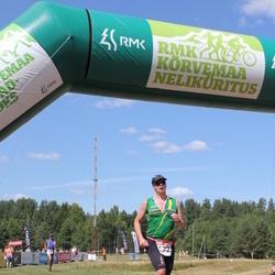 RMK Kõrvemaa Triatlon - Valmer Stalkov (172)