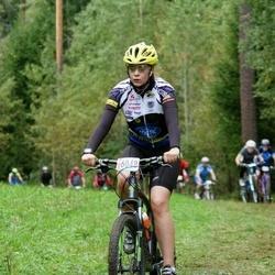 21. Tartu Rattamaraton - Aleksandra Vinogradova (6048)