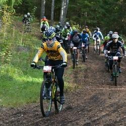 Sportland Kõrvemaa Rattamaraton - Remo Raiesmaa (189)