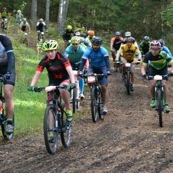 Sportland Kõrvemaa Rattamaraton - Reimo Oja (62)