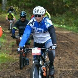 Sportland Kõrvemaa Rattamaraton - Urmo Limm (319)