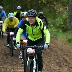 Sportland Kõrvemaa Rattamaraton - Ragnar Künnapas (281)