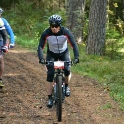Sportland Kõrvemaa Rattamaraton - Raul Seppa (264)