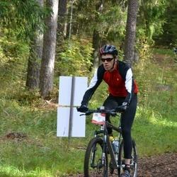 Sportland Kõrvemaa Rattamaraton - Andre Lomaka (335)