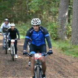 Sportland Kõrvemaa Rattamaraton - Lasse Randma (399)