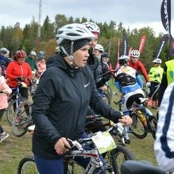 Sportland Kõrvemaa Rattamaraton - Vaidika Viljat (584)