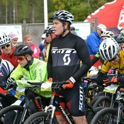 Sportland Kõrvemaa Rattamaraton - Sander Kulma (693)