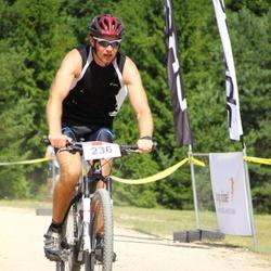 RMK Kõrvemaa Triatlon - Marco Haas (236)