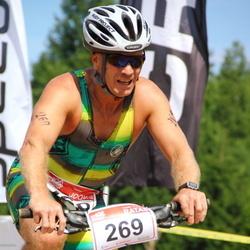 RMK Kõrvemaa Triatlon - Arne Pihkva (269)