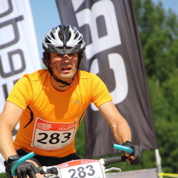 RMK Kõrvemaa Triatlon - Anton Kaletin (283)