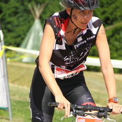 RMK Kõrvemaa Triatlon - Ingrid Kruusmann (426)