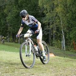 Sportland Kõrvemaa Rattamaraton - Anet Sirvel (576)