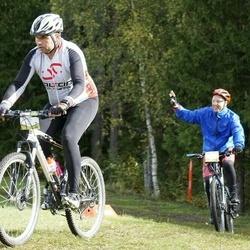 Sportland Kõrvemaa Rattamaraton - Tarmo Kangur (606)