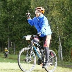 Sportland Kõrvemaa Rattamaraton - Andrei PšEnitšNõi (629)