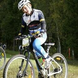 Sportland Kõrvemaa Rattamaraton - Ott Kiivit (642)