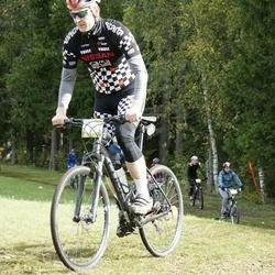 Sportland Kõrvemaa Rattamaraton - Risto Raaper (626)