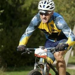 Sportland Kõrvemaa Rattamaraton - Kalle Rassadkin (98)