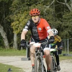 Sportland Kõrvemaa Rattamaraton - Aimar Hussar (10)