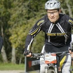 Sportland Kõrvemaa Rattamaraton - Jaak Tammemägi (37)