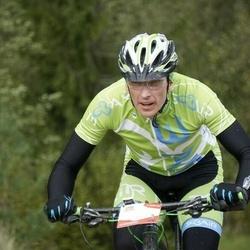 Sportland Kõrvemaa Rattamaraton - Ahti Vares (352)