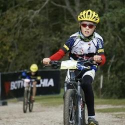 Sportland Kõrvemaa Rattamaraton - Rocco Soots (652)