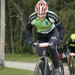 Sportland Kõrvemaa Rattamaraton - Urmet Kesküla (204)