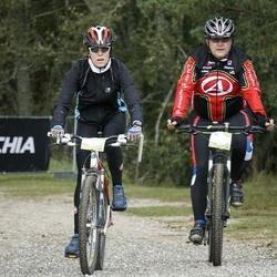 Sportland Kõrvemaa Rattamaraton - Kristiina Sagaja (589)