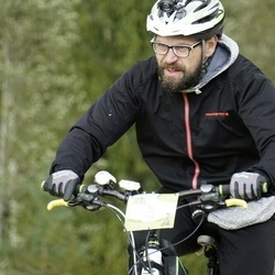 Sportland Kõrvemaa Rattamaraton - Ilja Pankin (561)