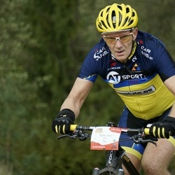Sportland Kõrvemaa Rattamaraton - Robertino Kuik (74)