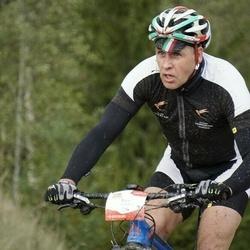 Sportland Kõrvemaa Rattamaraton - Ilmar Toomsalu (54)
