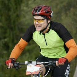 Sportland Kõrvemaa Rattamaraton - Tiit Pertel (244)