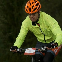Sportland Kõrvemaa Rattamaraton - Priit Kello (251)