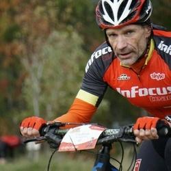 Sportland Kõrvemaa Rattamaraton - Vladimir Vinogradov (40)