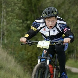 Sportland Kõrvemaa Rattamaraton - Martin Tsanev (708)