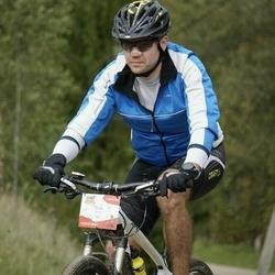 Sportland Kõrvemaa Rattamaraton - Siim Kibus (267)