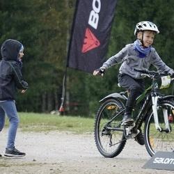Sportland Kõrvemaa Rattamaraton - Andro Vonk (719)