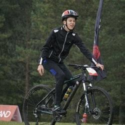 Sportland Kõrvemaa Rattamaraton - Magnus Mangusson (289)
